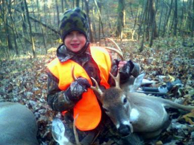 Riley's 6 point