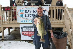8.4 Pounder In the 2015 February CBA